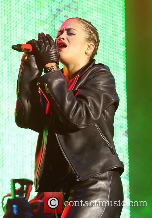 Rita Ora 64