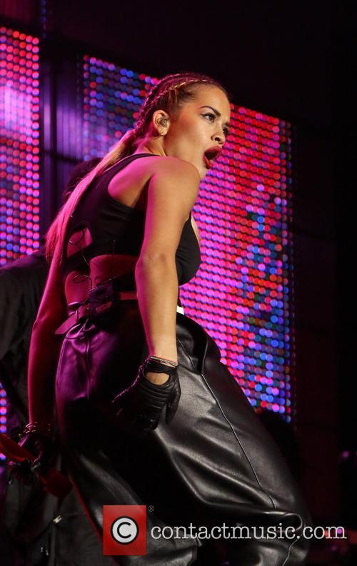 Rita Ora 65