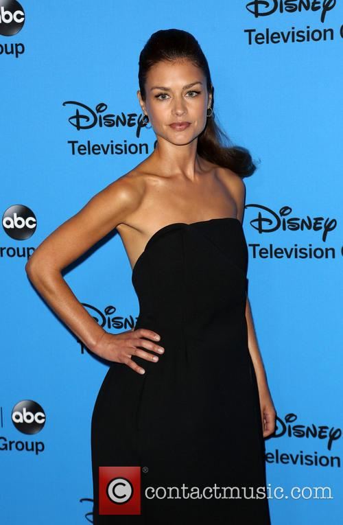 hannah ware disney abc tca summer press 3797908