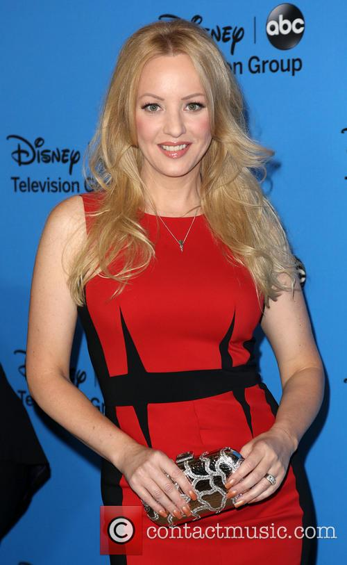 Wendy Mclendon-covey 3