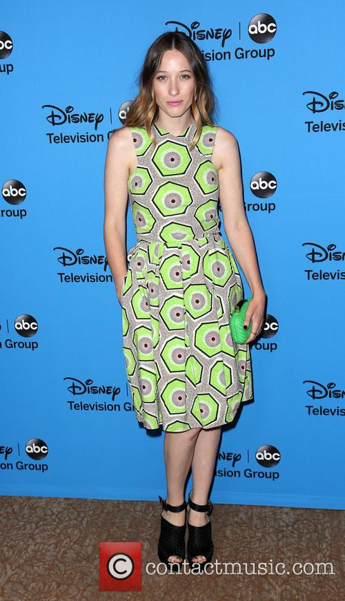 sophie lowe disney abc tca summer press 3798052