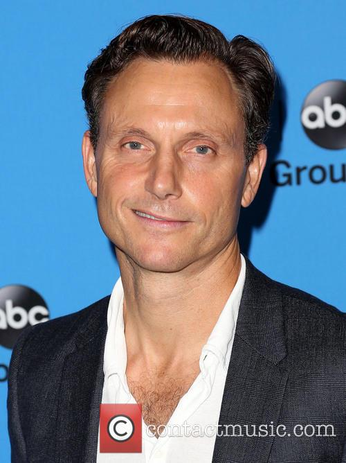tony goldwyn disney abc tca summer press 3798180