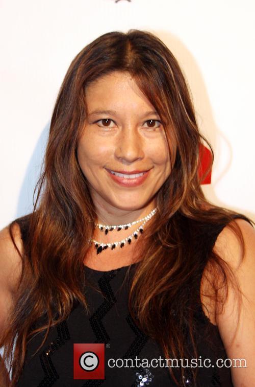 Jenna Urban 2