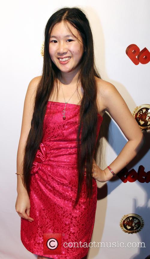 Tina Q. Nguyen 2