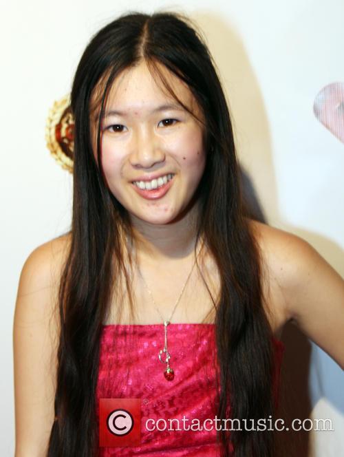 Tina Q. Nguyen 1