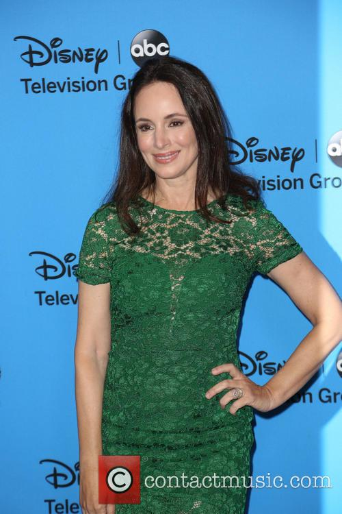 Disney ABC TCA Summer Press Tour