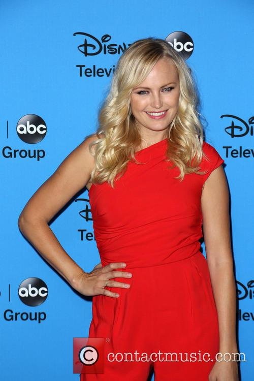 Malin Akerman 11