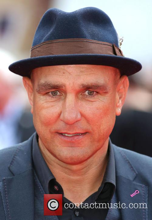 Vinnie Jones 5