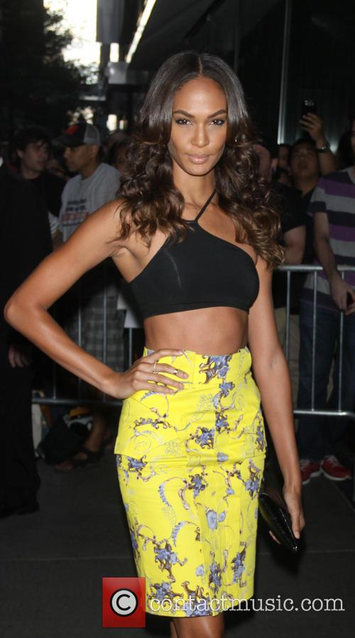 joan smalls lovelace screening 3797548