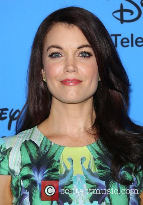 Bellamy Young 1