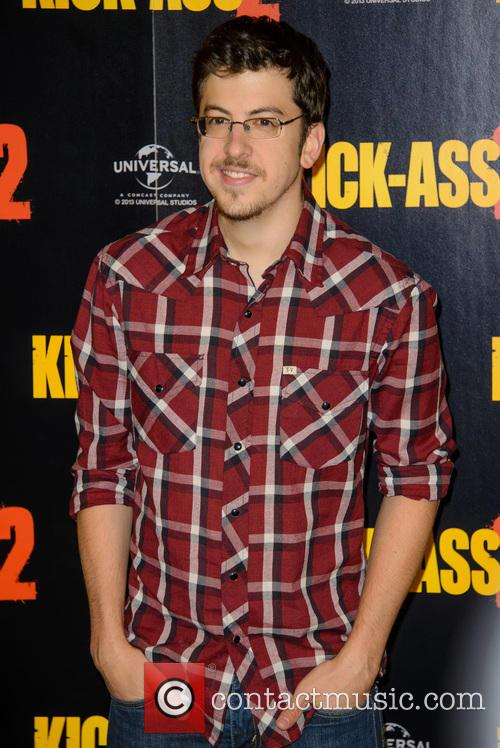 Christopher Mintz Plasse 7
