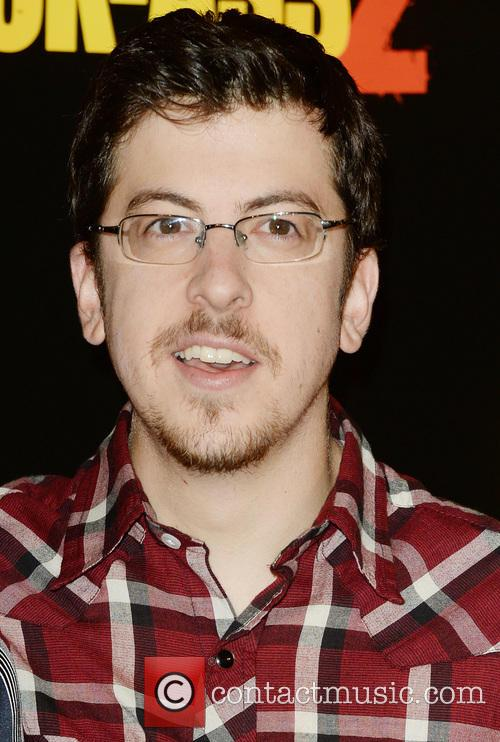 Christopher Mintz- Plasse 1