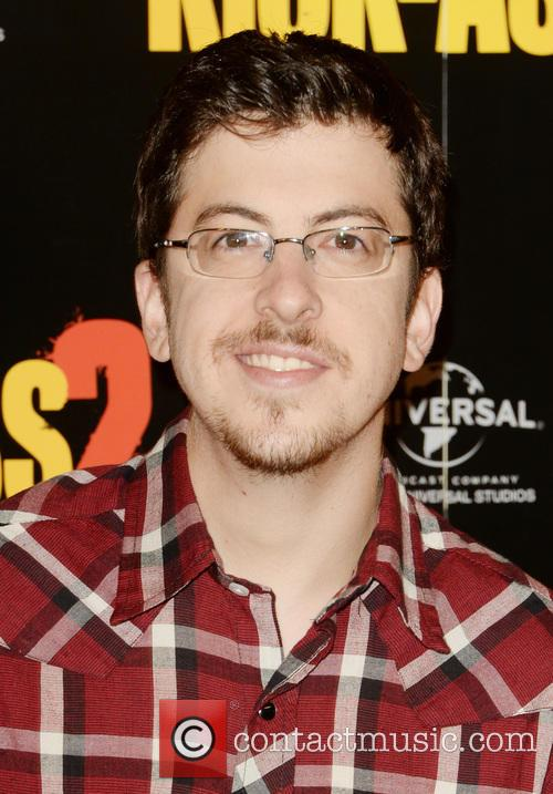 Christopher Mintz- Plasse 2