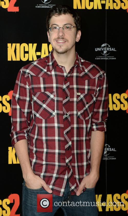 christopher mintz plasse kick ass 2 photocall 3799241