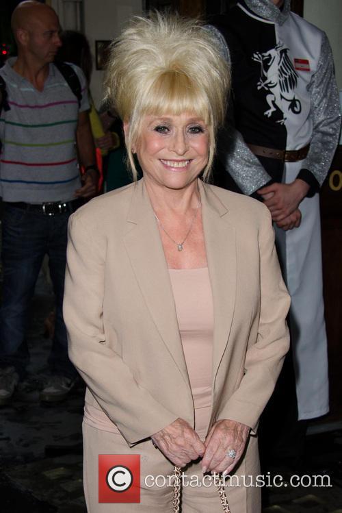 Barbara Windsor 3