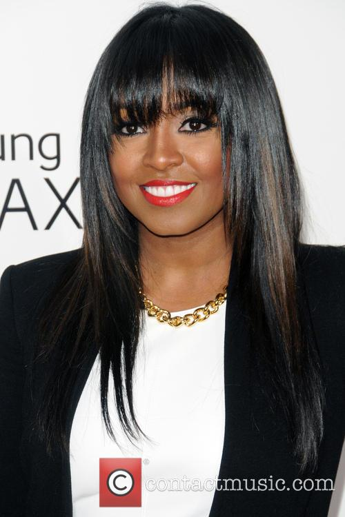 Keshia Knight Pulliam 1