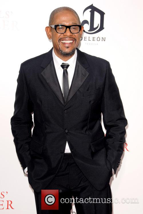 forest whitaker new york premiere of lee 3800799