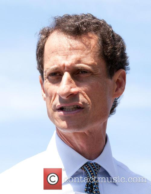 Anthony Weiner 2