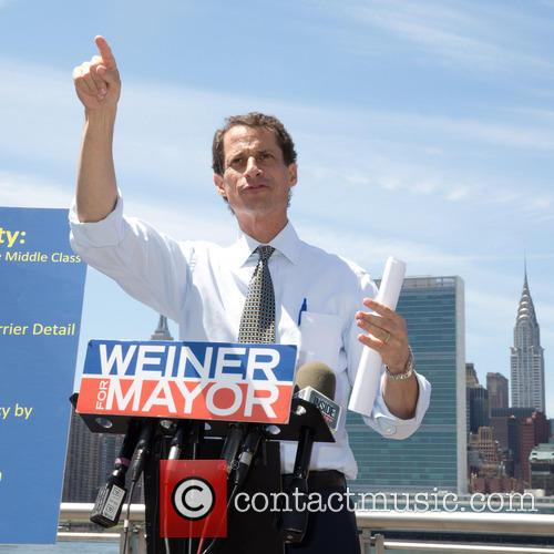 Anthony Weiner 5
