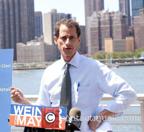 Anthony Weiner 9