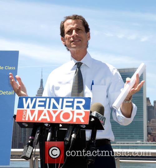 Anthony Weiner 14