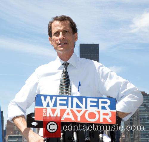 Anthony Weiner 16