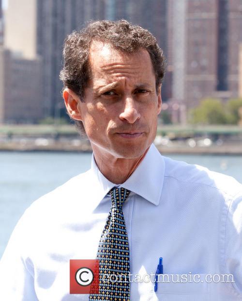 Anthony Weiner 24