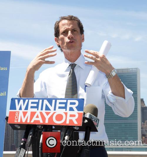 Anthony Weiner 25