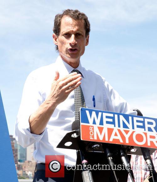 Anthony Weiner 28