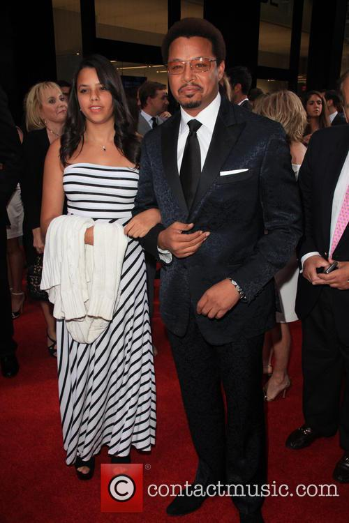 Terrence Howard 5