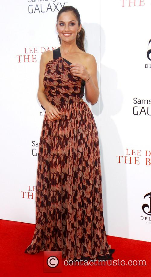 New York Premiere of Lee Daniels' 'The Butler'