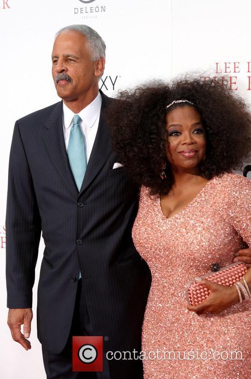 oprah winfrey steadman graham new york premiere of 3799797