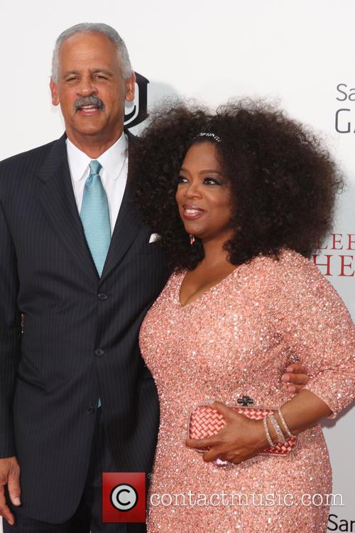 oprah winfrey steadman graham new york premiere of 3799798