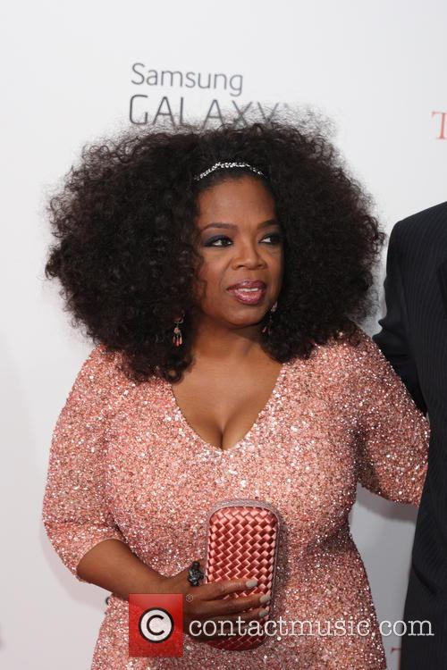 oprah winfrey new york premiere of lee 3799786