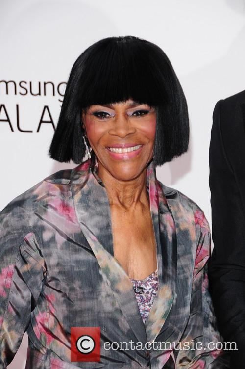 cicely tyson new york premiere of lee 3800028