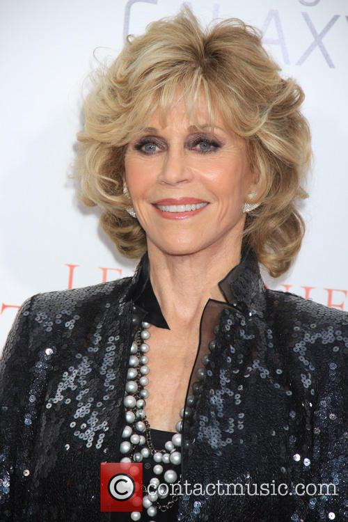 jane fonda new york premiere the 3800156