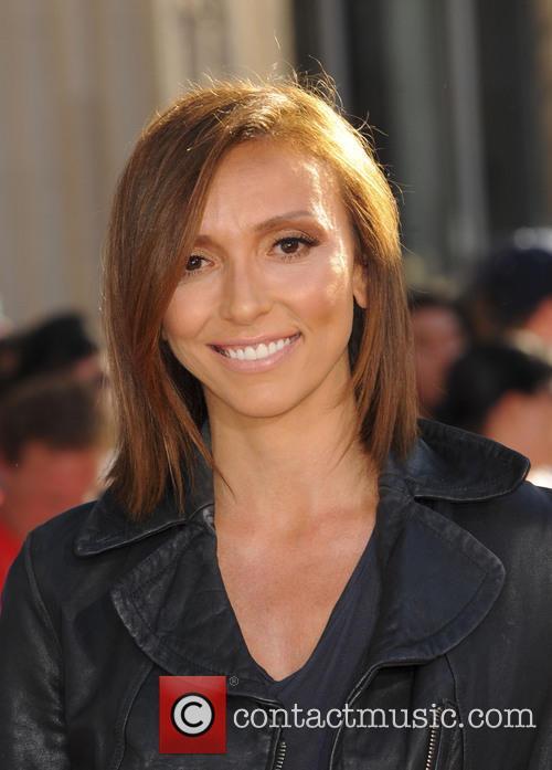 Giuliana Ranci 4