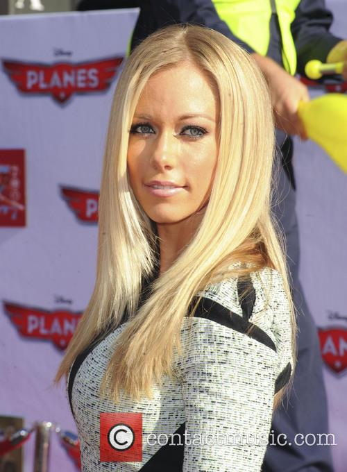kendra wilkinson premiere of disneys planes 3800448