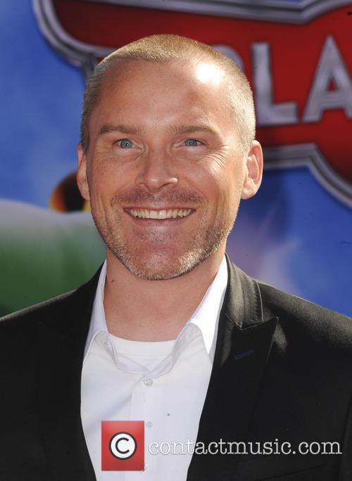 Craig Smith