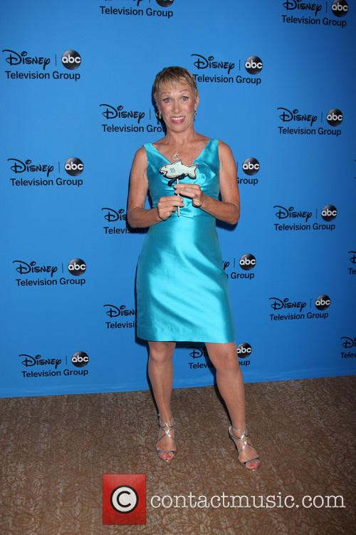 barbara corcoran abc tca summer 2013 party 3798961