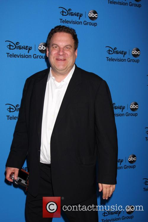 Jeff Garlin 3