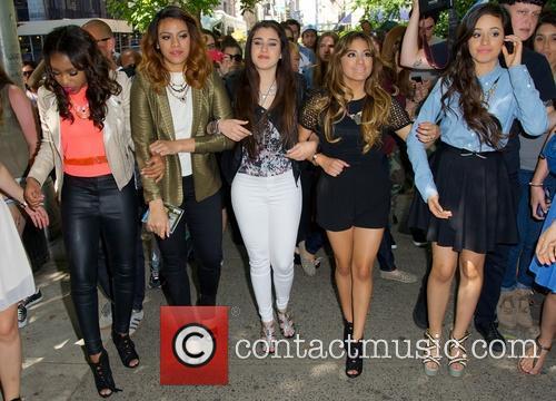 Fifth Harmony 20