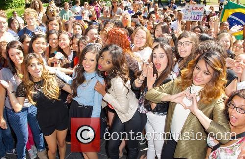 Fifth Harmony 27