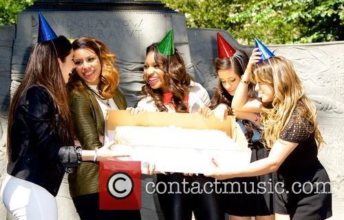 Fifth Harmony 33