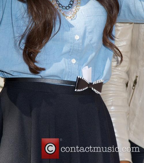 Fifth Harmony 35