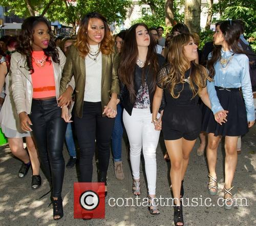 Fifth Harmony 37