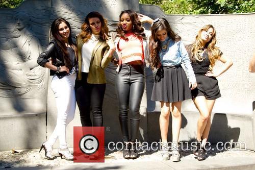 Fifth Harmony 38