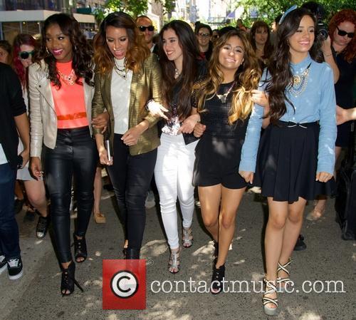 Fifth Harmony 39