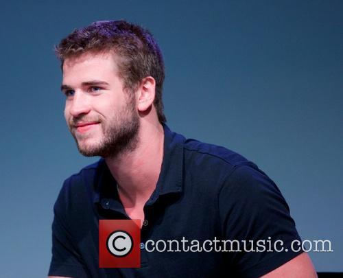 Liam Hemsworth 20