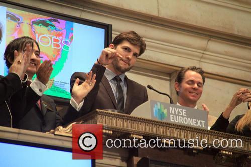 Ashton Kutcher 2